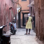 MatevzH_marrakesh-6328