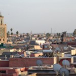 MatevzH_marrakesh-6333