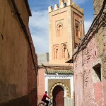 MatevzH_marrakesh-6353