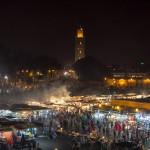 MatevzH_marrakesh-6453