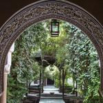 MatevzH_marrakesh-6470