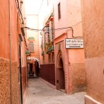 MatevzH_marrakesh-6485
