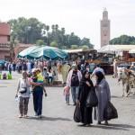 MatevzH_marrakesh-6494