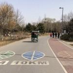 MatevzH_Beijing_runaround-3390