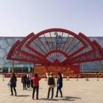 MatevzH_Beijing_runaround-3411