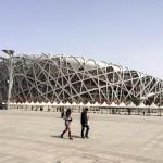 MatevzH_Beijing_runaround-3420