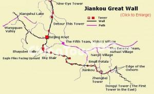 beijing-jiankou-greatwall