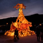 MatevzH_ice festival-3745