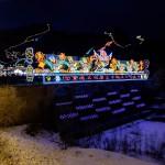 MatevzH_ice festival-3752