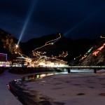 MatevzH_ice festival-3754