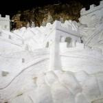MatevzH_ice festival-3787