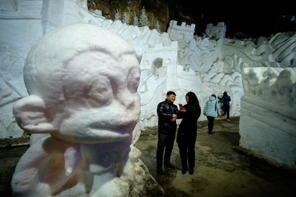MatevzH_ice festival-3788