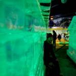 MatevzH_ice festival-3789