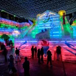 MatevzH_ice festival-3798