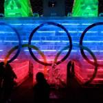 MatevzH_ice festival-3801