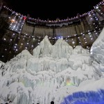 MatevzH_ice festival-3803