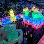 MatevzH_ice festival-3806