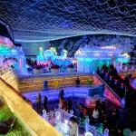 MatevzH_ice festival-3810