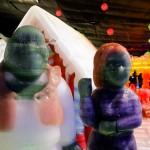 MatevzH_ice festival-3839