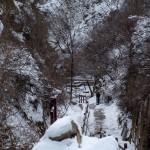 MatevzH_yu-cave-3685