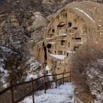 MatevzH_yu-cave-3703