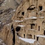 MatevzH_yu-cave-3705