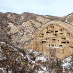 MatevzH_yu-cave-3710