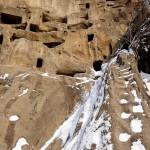 MatevzH_yu-cave-3723