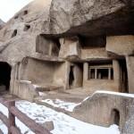 MatevzH_yu-cave-3727