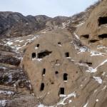 MatevzH_yu-cave-3732