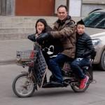 MatevzH_yu-county-3459