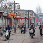 MatevzH_yu-county-3650
