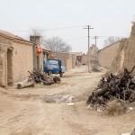 MatevzH_yu-county2-3525
