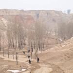MatevzH_yu-county2-3532