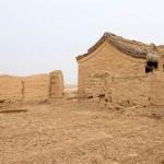 MatevzH_yu-county2-3564
