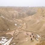 MatevzH_yu-county2-3651
