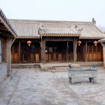 MatevzH_yu-county3-3614