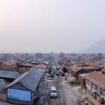 MatevzH_yu-county3-3625