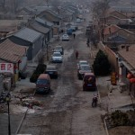 MatevzH_yu-county3-3627