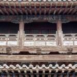 MatevzH_yuxian-3425