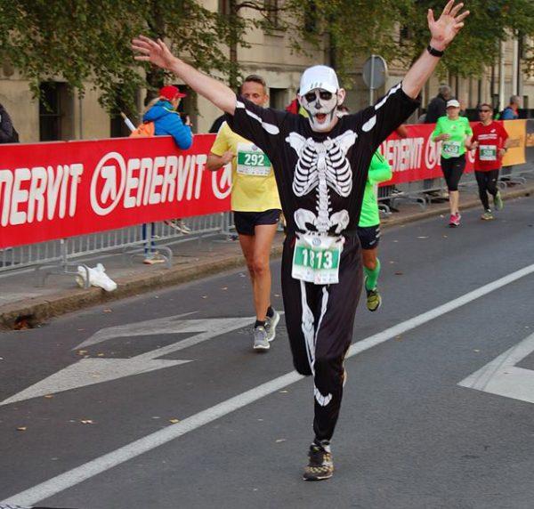 foto-maraton4