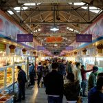 MatevzH-peking_market_nov16-6056