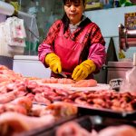 MatevzH-peking_market_nov16-6068
