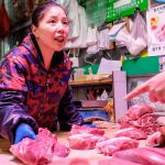 MatevzH-peking_market_nov16-6076