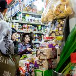MatevzH-peking_market_nov16-6105