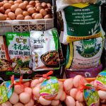 MatevzH-peking_market_nov16-6112