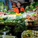 MatevzH-peking_market_nov16-6115