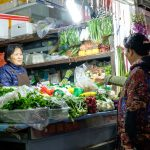 MatevzH-peking_market_nov16-6122