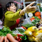 MatevzH-peking_market_nov16-6128