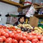 MatevzH-peking_market_nov16-6138